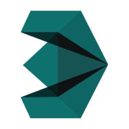 game engine design and implementation pdf
